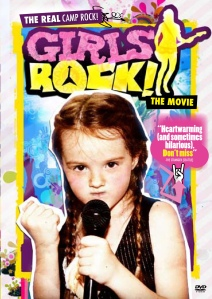 girlsrockmovie.com
