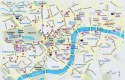 central_london_map