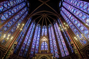 Sainte-Chapelle_gnosne