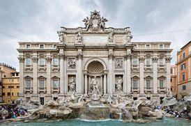 300px-Trevi_Fountain,_Rome,_Italy_2_-_May_2007