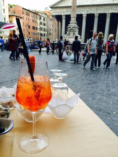 http://www.turismoroma.it/cosa-fare/pantheon
