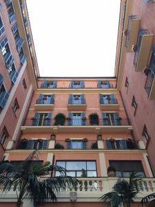 hotelderussie.grandluxuryhotels.com