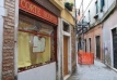Corte Sconta Restaurant Venice Review 480x337 (2)-76b8f7ba-2cd0-4072-ba2c-2857782b385c-0-480x336